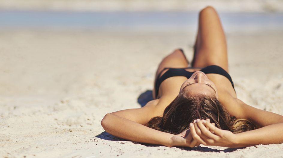 Come mantenere l'abbronzatura: 10 consigli per farla durare più a lungo senza spellarsi