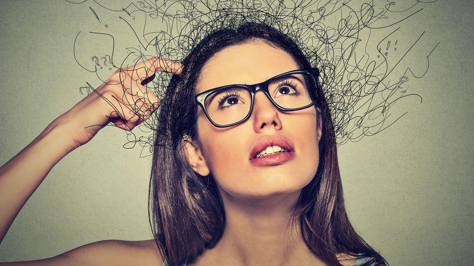 TDAH: como a doença atinge as mulheres