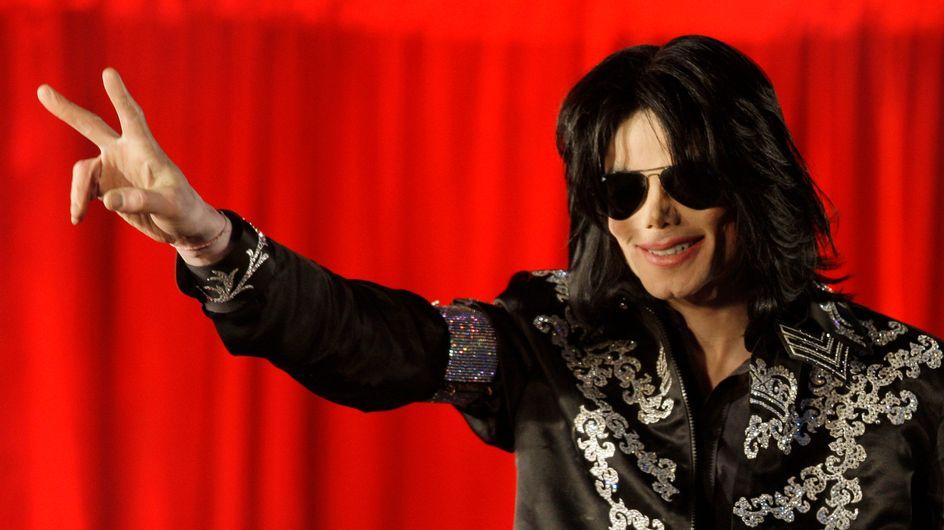 Macaulay Culkin confesó haber sido violado por Michael Jackson: el falso viral de la red