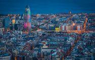 10 sitios de lujo que debes visitar en Barcelona