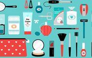Silikon in Kosmetik: Ist es wirklich so schlecht wie sein Ruf?