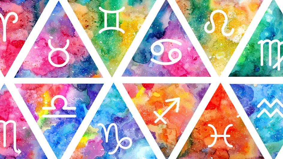 Escritor cria série de poemas sobre os signos do zodíaco – e você vai amar o seu!