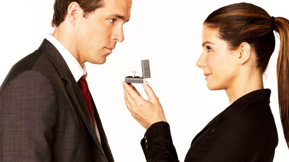 ¿Te va a proponer matrimonio? ¡25 señales que dicen que sí!