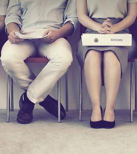 Diferenças entre homens e mulheres no trabalho: por que elas ainda existem?