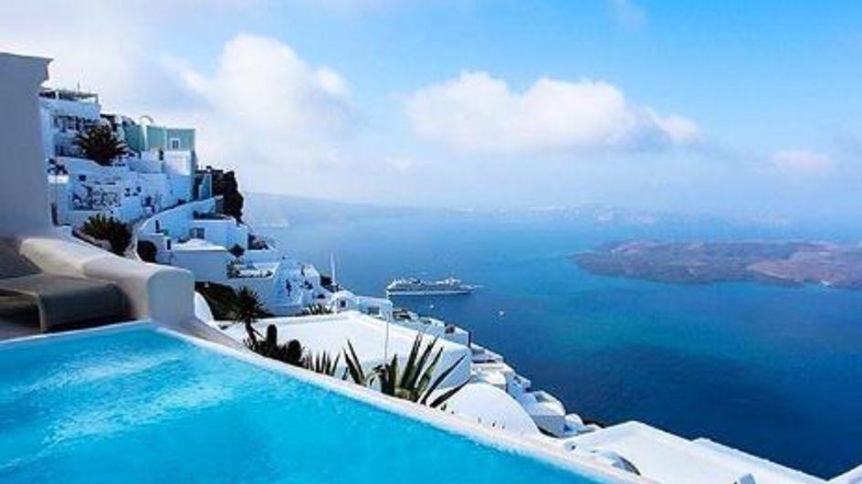 Last-Minute-Urlaub: 10 Dinge, die ihr bei spontaner Reiselust beherzigen solltet