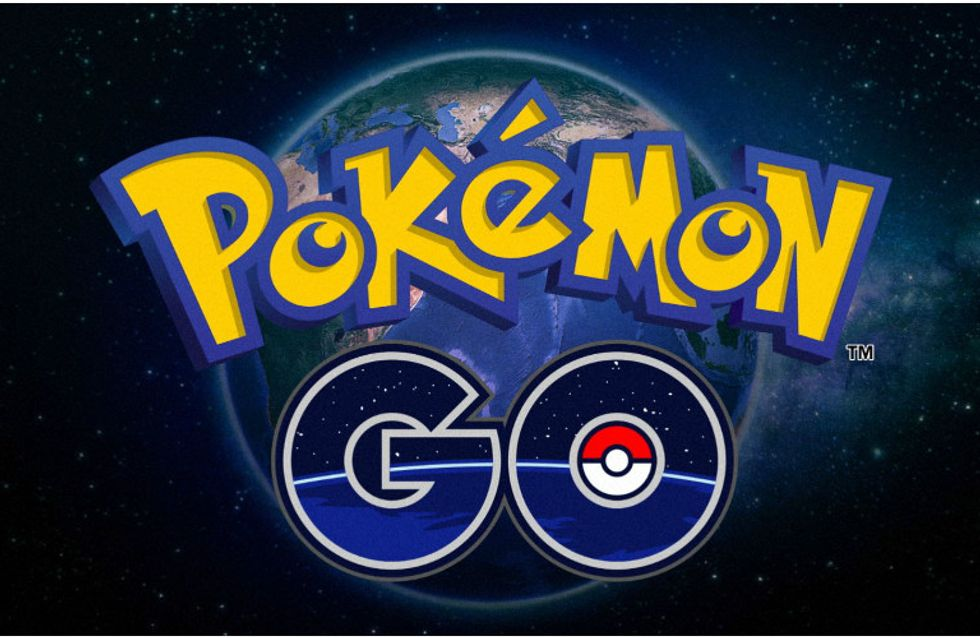 Pokémon Go Italia: manca poco all'uscita (e alla perdita del senno)