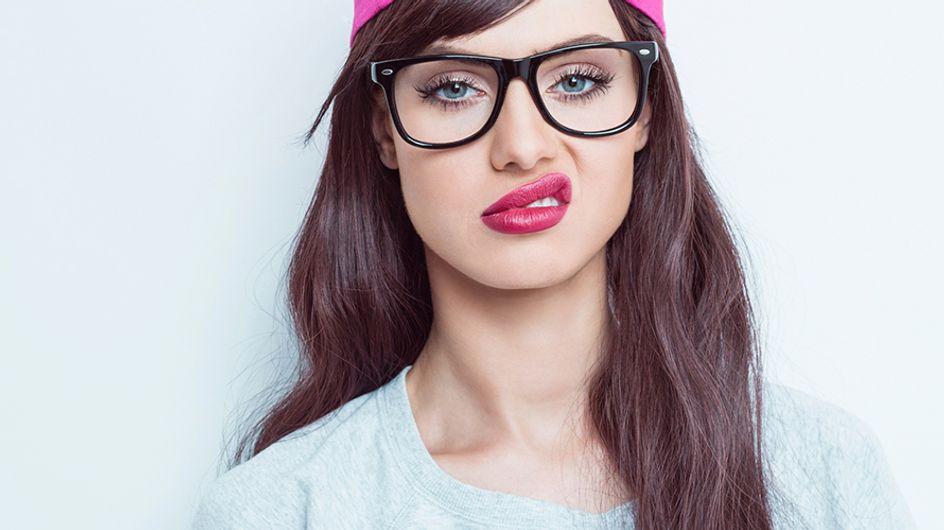 10 maneiras de se livrar do mau humor