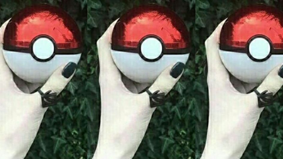 19 Signs Pokémon Go Has Literally Taken Over Your Life