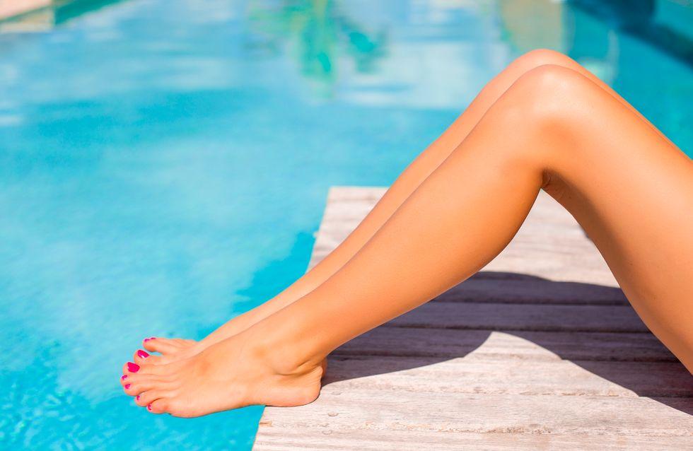 Todo lo que debes saber sobre la crema depilatoria