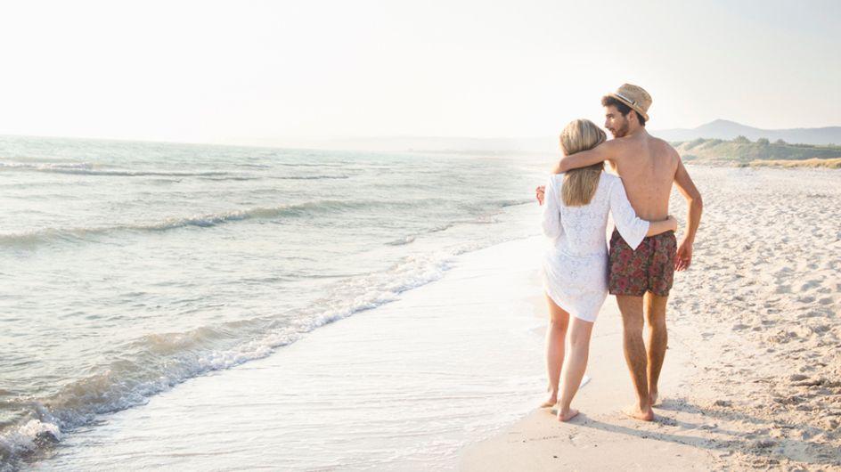 Verano en pareja: 5 claves para evitar una ruptura en vacaciones