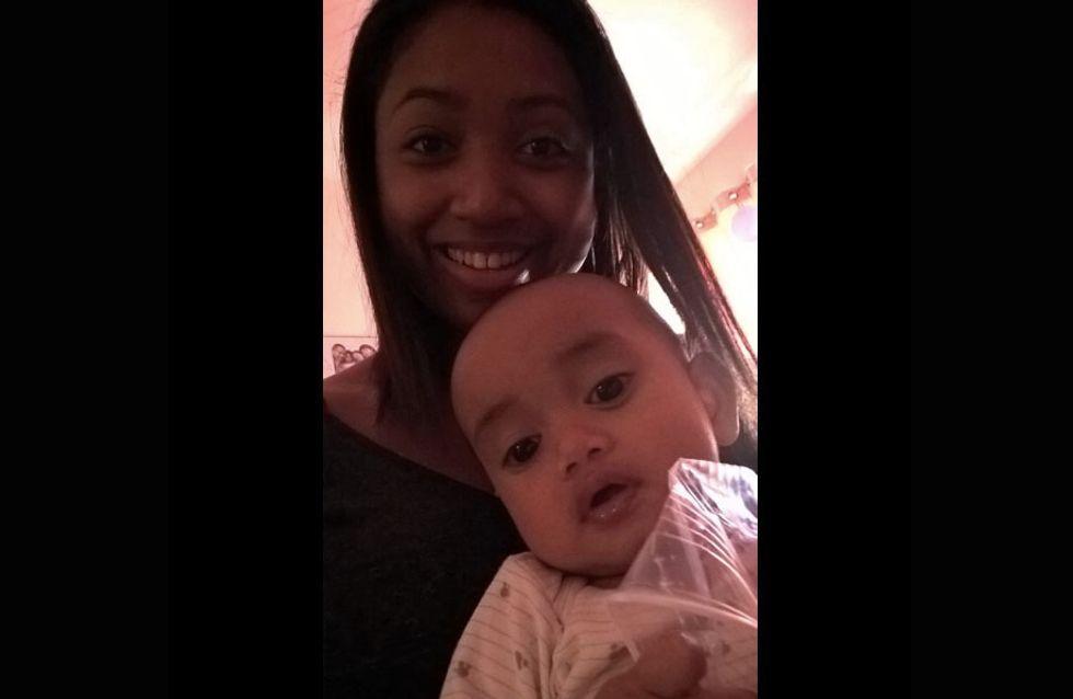 Attentat de Nice : une famille retrouve son bébé perdu dans la foule grâce aux réseaux sociaux