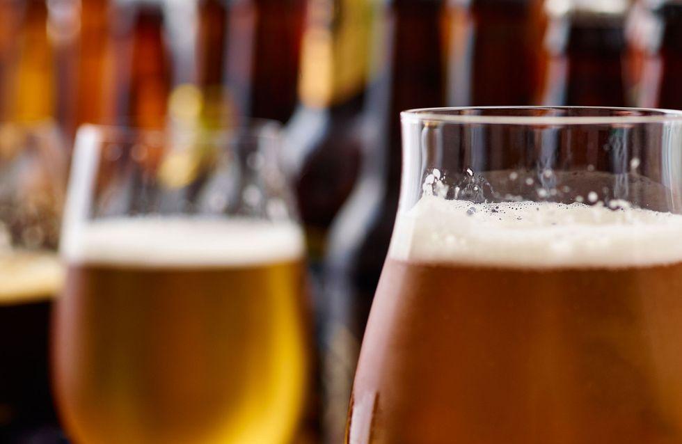 Cervejas ideais para o inverno. Queremos!