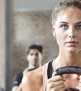 Come rassodare il seno: gli esercizi più efficaci per tonificarlo