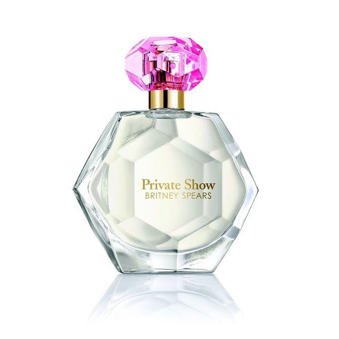 """Parfum """"Private Show"""" de Britney Spears - 52$"""