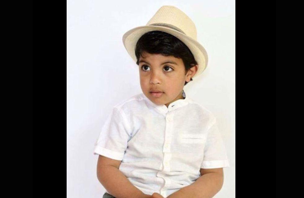 Attentat de Nice : recherché partout par son père, le petit Kylian, 4 ans, fait partie des victimes