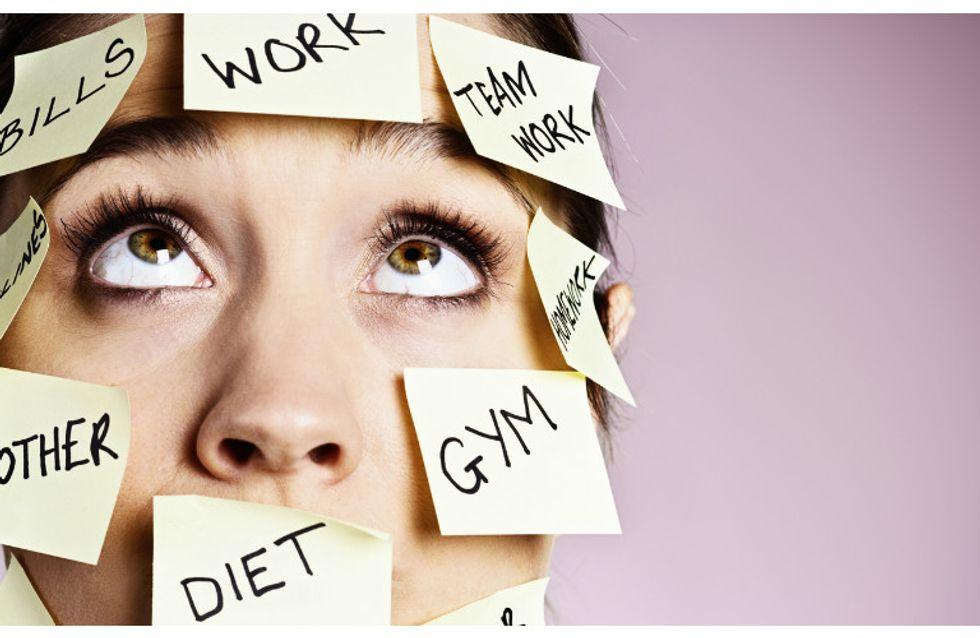 Come combattere lo stress: i rimedi scientifici e naturali