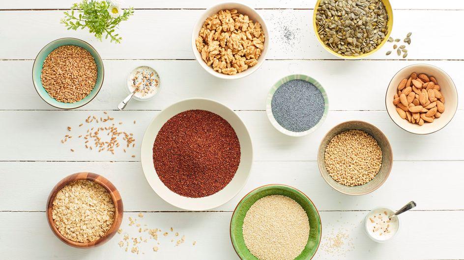 Descubre los sabores de Activia que revolucionarán tu paladar