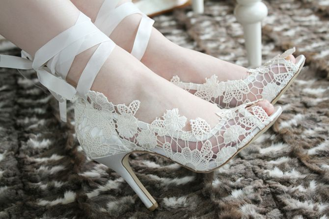 Sapato!