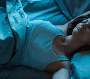 Como dormir bem mesmo com poucas horas de sono