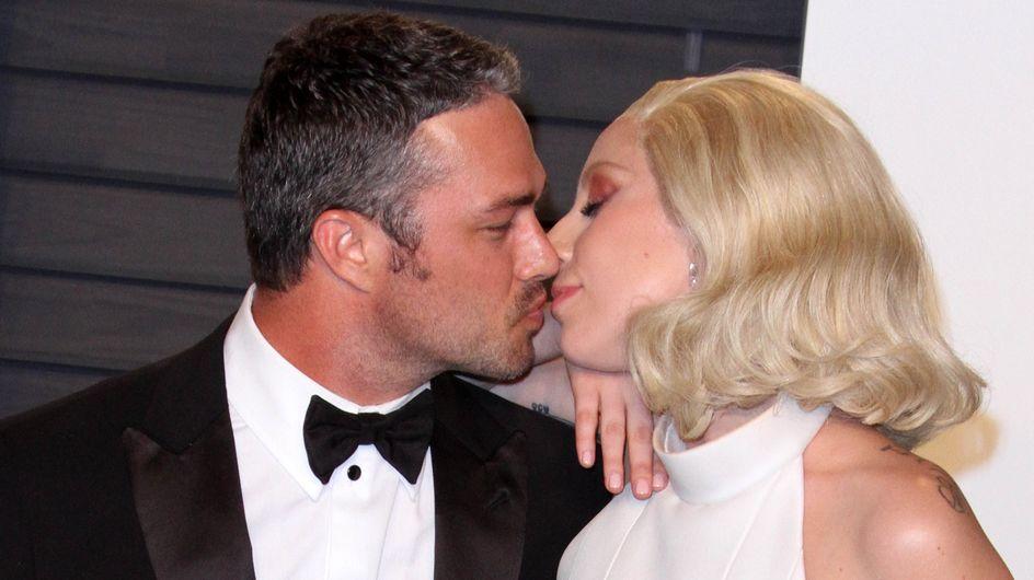 ¡Ruptura por sorpresa! Lady Gaga y Taylor Kinney se separan