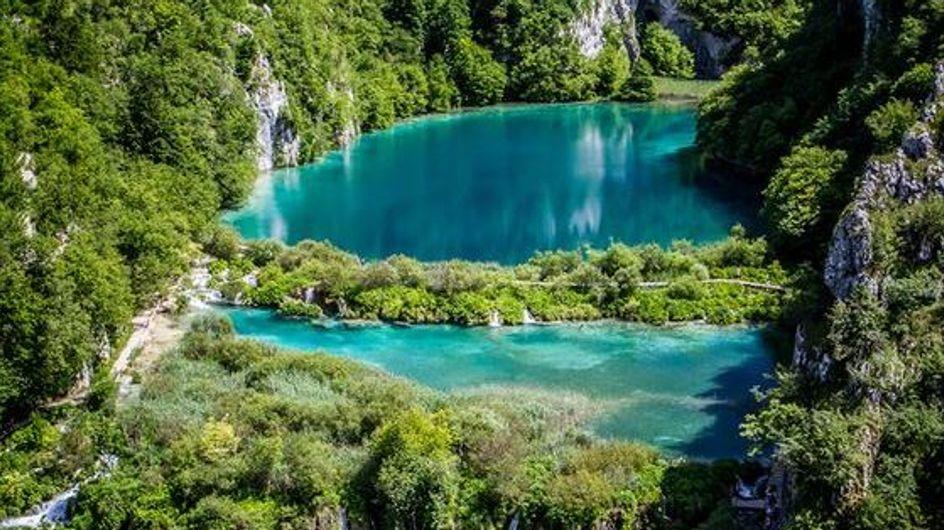 Inselhopping in Kroatien: Die besten Insidertipps