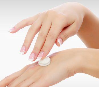 Verruche: rimedi naturali per curare piedi, mani e genitali