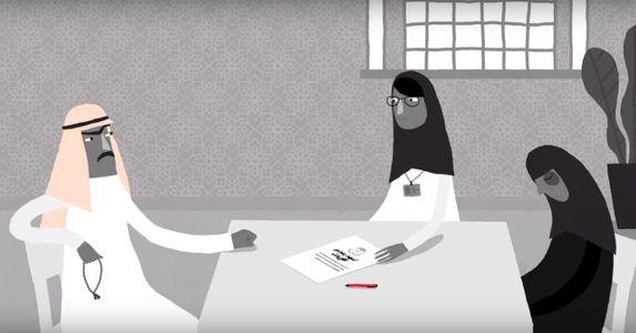 La campagne de Human Rights Watch