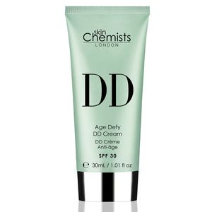 Skin Chemists - DD cream