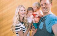5 parejas ideales que envidiarás en instagram