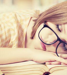 Sono sempre stanca: ecco 25 motivi che potrebbero esserne la causa
