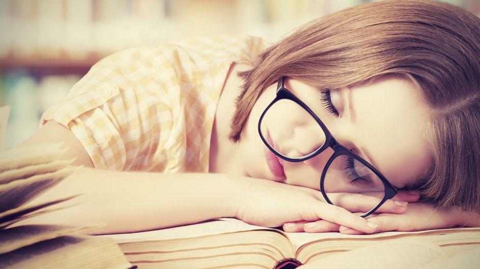 """""""Sono sempre stanca"""": ecco 25 motivi che potrebbero esserne la causa"""