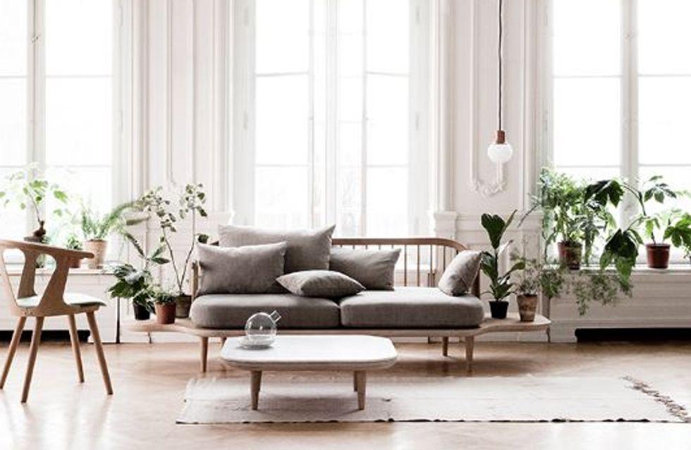 Wohnung ausmisten: Mit diesen 10 Schritten sorgst du ENDLICH für mehr Platz!
