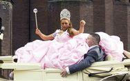 Los 30 vestidos de novia más horribles jamás diseñados