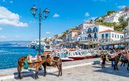 Vacances en famille : si on partait dans le Péloponnèse ?