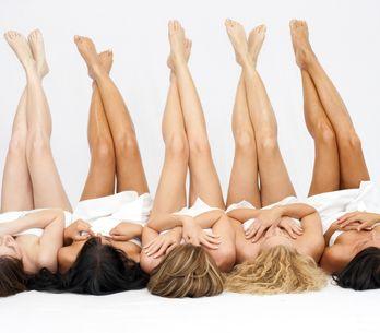 Ventajas e inconvenientes de depilarse en un centro de belleza