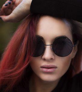 Tinta per capelli fai da te: tutto quello che devi sapere per un risultato perfe