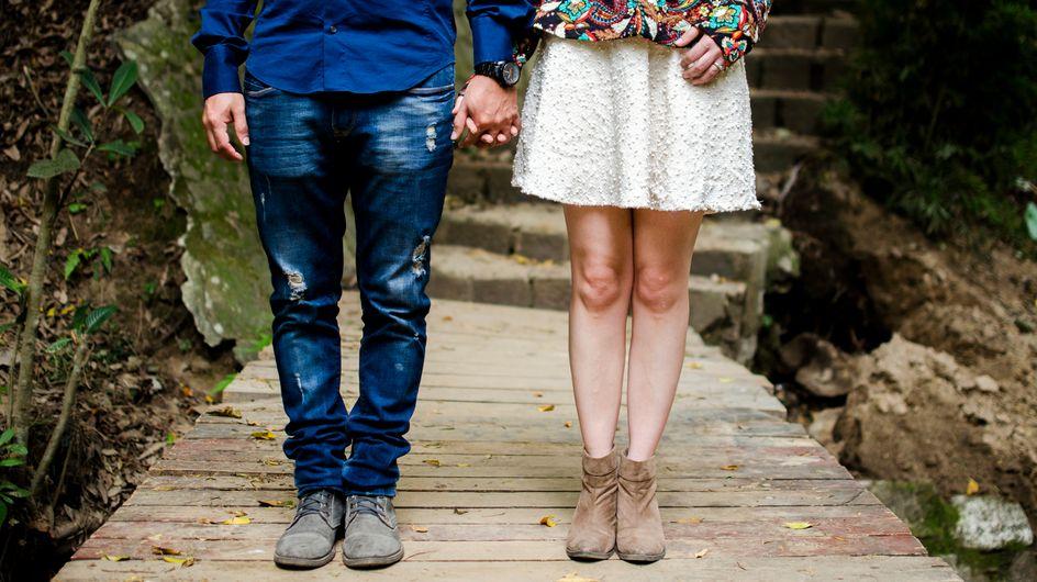 """Er will nur Freundschaft: 10 sichere Anzeichen, dass er """"nur"""" dein Kumpel ist"""