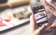 ¡Que no falten en tu móvil! 5 apps idóneas para controlar tu alimentación
