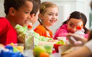 Merende veloci, sane e fatte in casa per i bambini: 5 idee da imitare