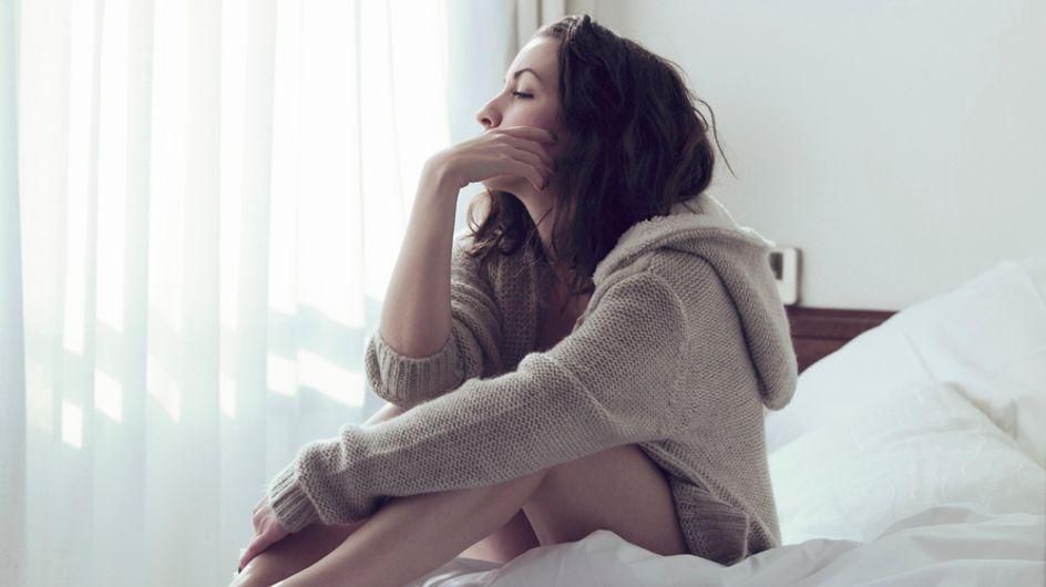 Emociones y menstruación, ¿cómo mantenerlas bajo control?