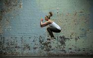6 conseils pour que ta séance de gym soit encore plus efficace