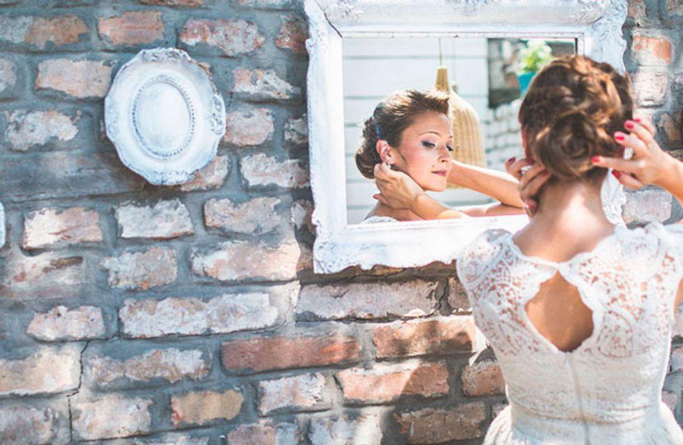 Cronograma da noiva: a rotina de beleza ideal para seguir antes do casamento