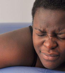 Parto ideal versus parto real: como lidar com a experiência
