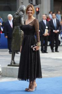 Mariló Montero