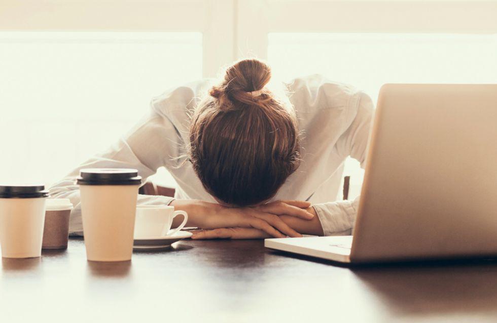 Stress da rientro: 6 rimedi naturali per combattere i sintomi