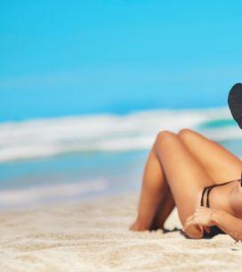 Un compte Facebook culpabilise les Marocaines en bikini