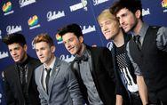 Auryn se separa: adiós a la exitosa boyband