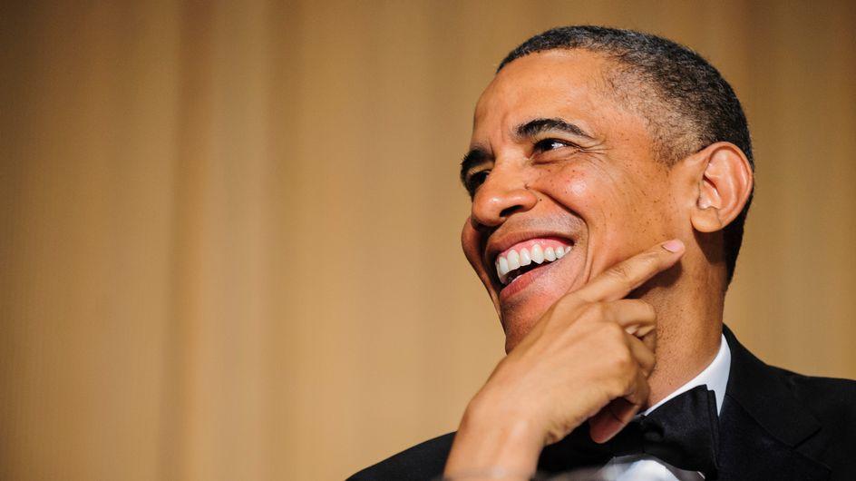 Bye Bye Barack! A Walk Down Memory Lane With The World's Favourite President