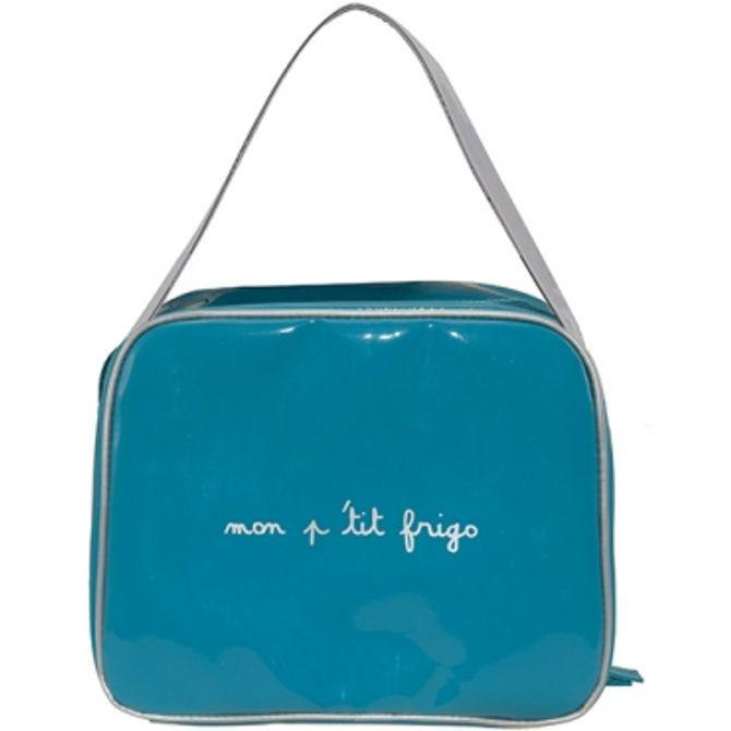 Stylé le sac isotherme, 36,90 €