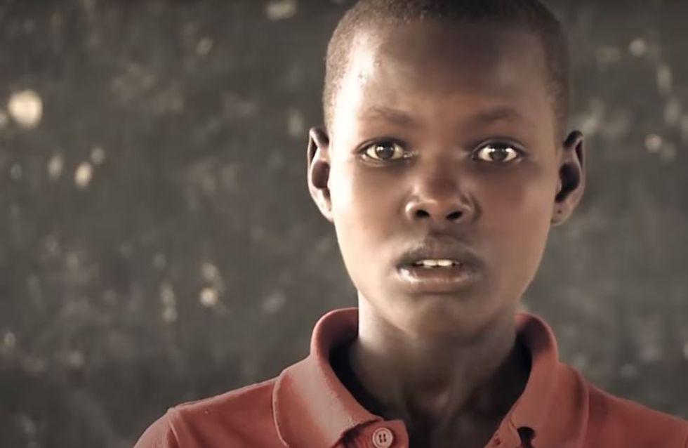 Des Youtubeurs mobilisés contre les mutilations génitales